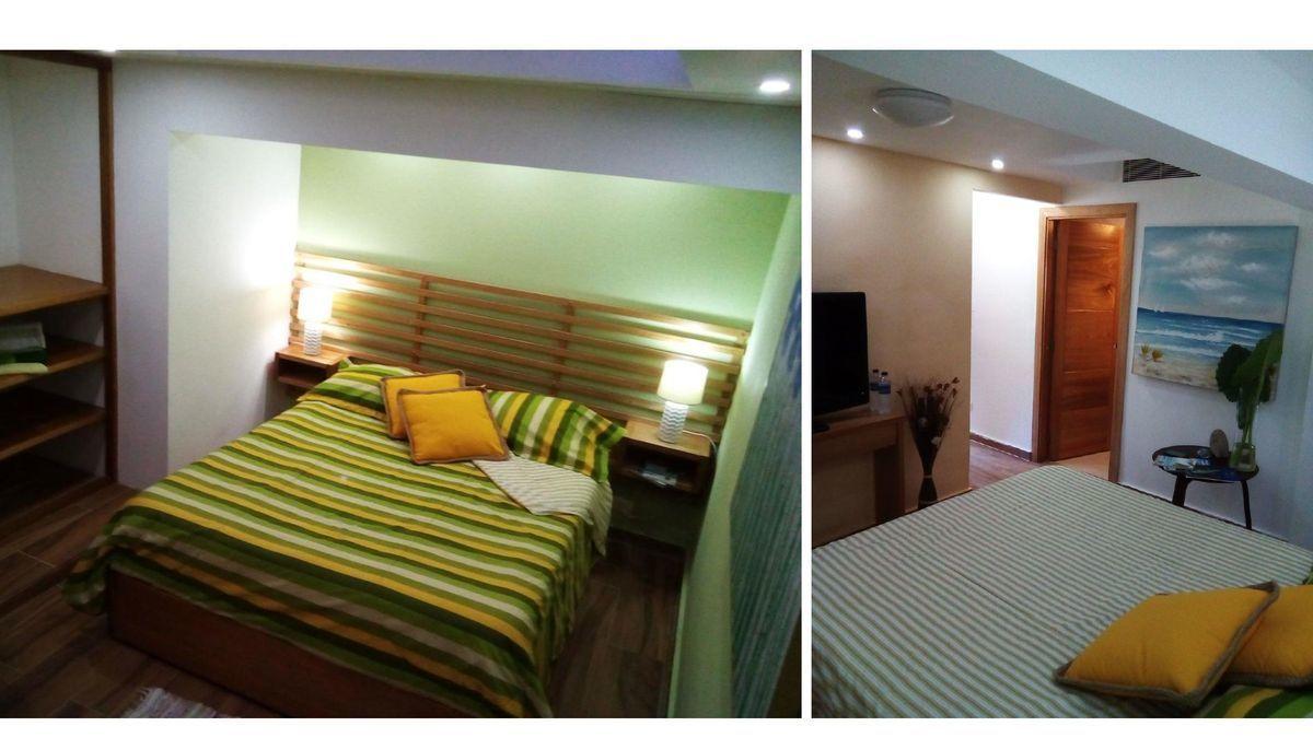 26 de 29: Hotel en venta samana 40 dormitorios vista la la bahia