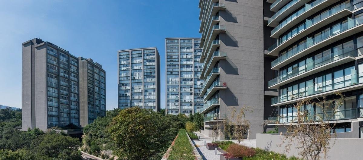 3 de 48: Conjunto residencial CITTA