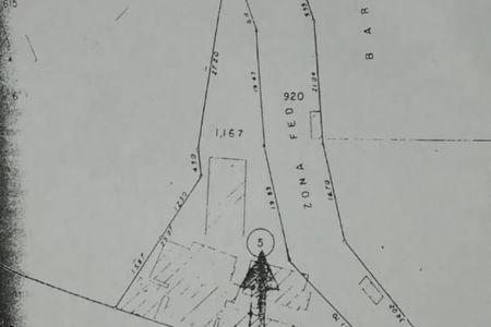 EB-GJ1546