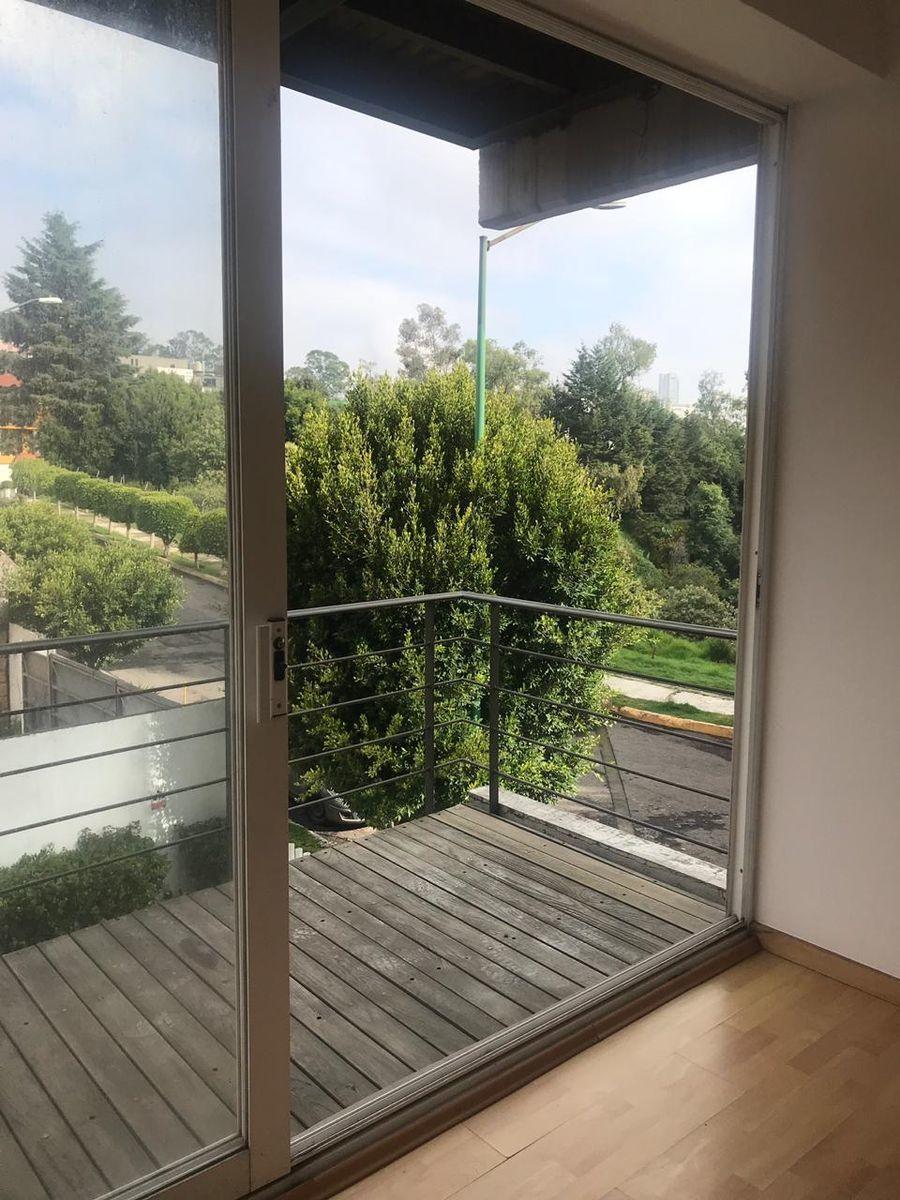 10 de 25: Vista balcón 2