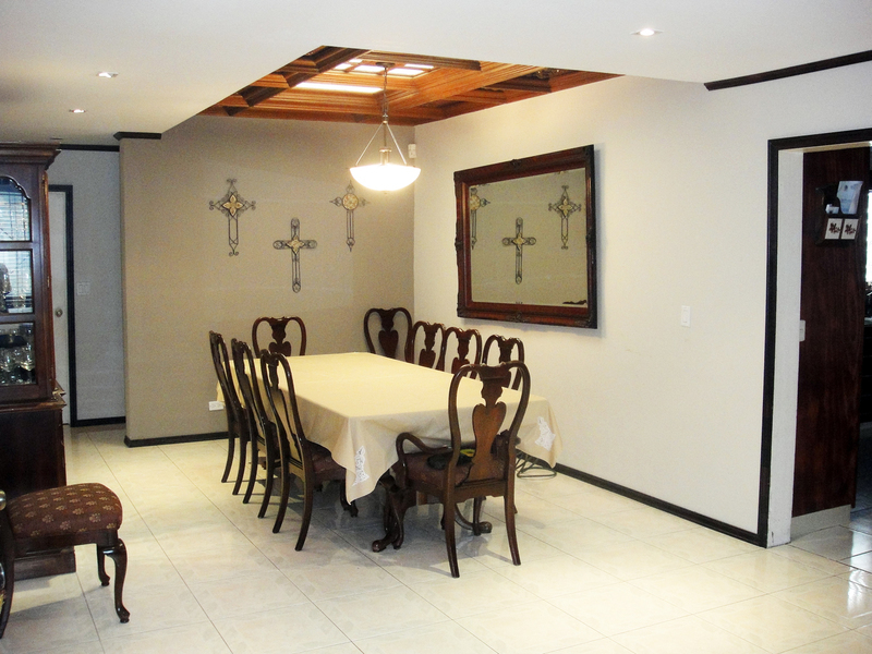 7 de 9: Casas en Venta en Chapultepec California Tijuana MPVCAR01