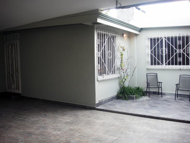 4 de 9: Casas en Venta en Chapultepec California Tijuana MPVCAR01