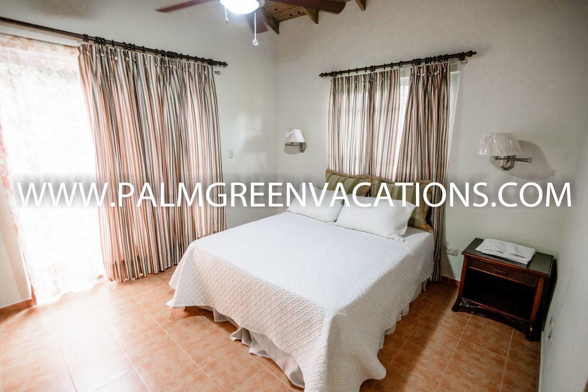 9 de 16: Villa Jarabacoa 6 dormitorios