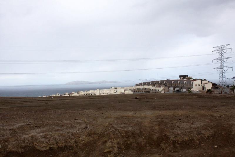 3 de 3: Terrenos en Venta en Fraccionamiento San Marino PBVENR01