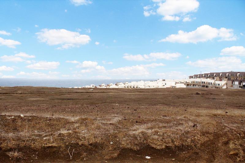 1 de 3: Terrenos en Venta en Fraccionamiento San Marino PBVENR01