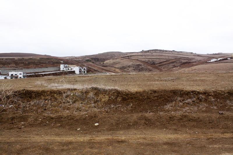 2 de 3: Terrenos en Venta en Fraccionamiento San Marino PBVENR01