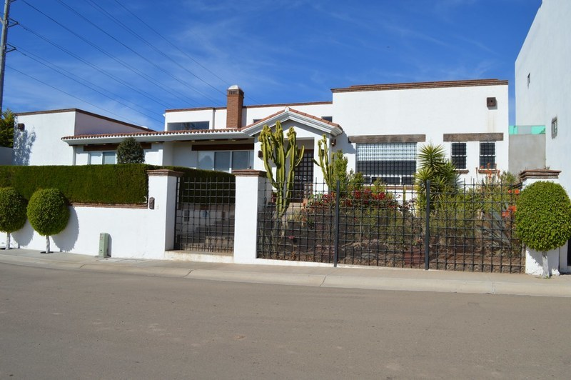 Casas En Venta En Real Del Mar Playas De Tijuana Pbvuiu01