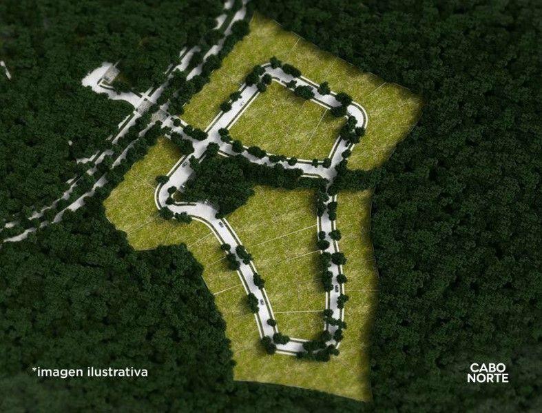 4 de 9: Vista aérea de Licata