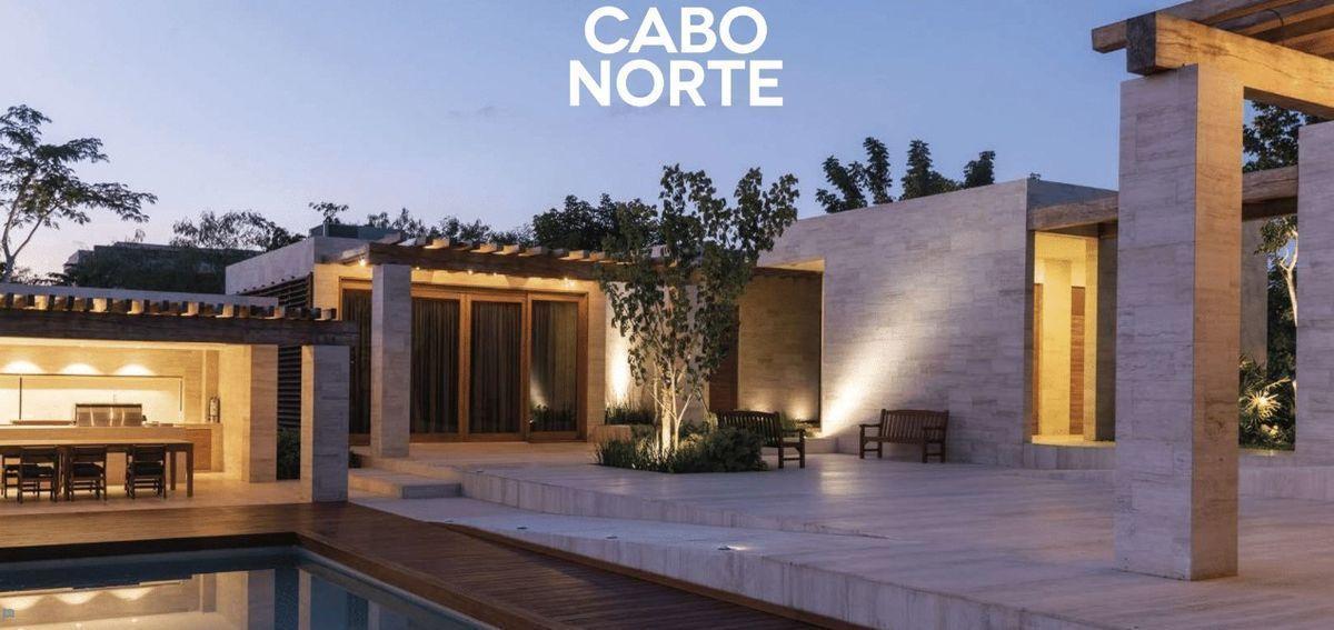 2 de 9: Cabo Norte