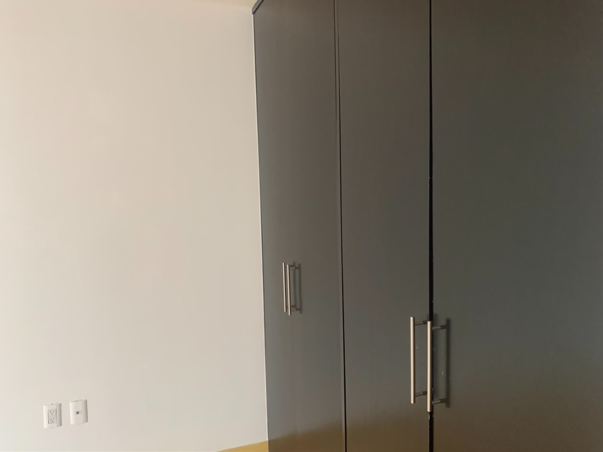 14 de 15: Closet recámara 3