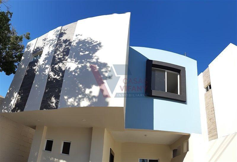 1 de 38: Detalle de fachada