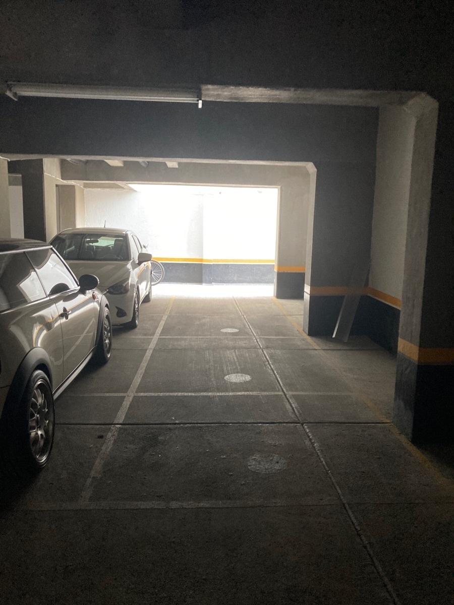 10 de 10: Estacionamientos