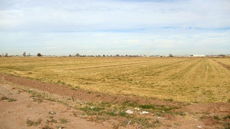 1 de 5: Terrenos en Venta en Gonzalez Ortega Mexicali PBVSJV45