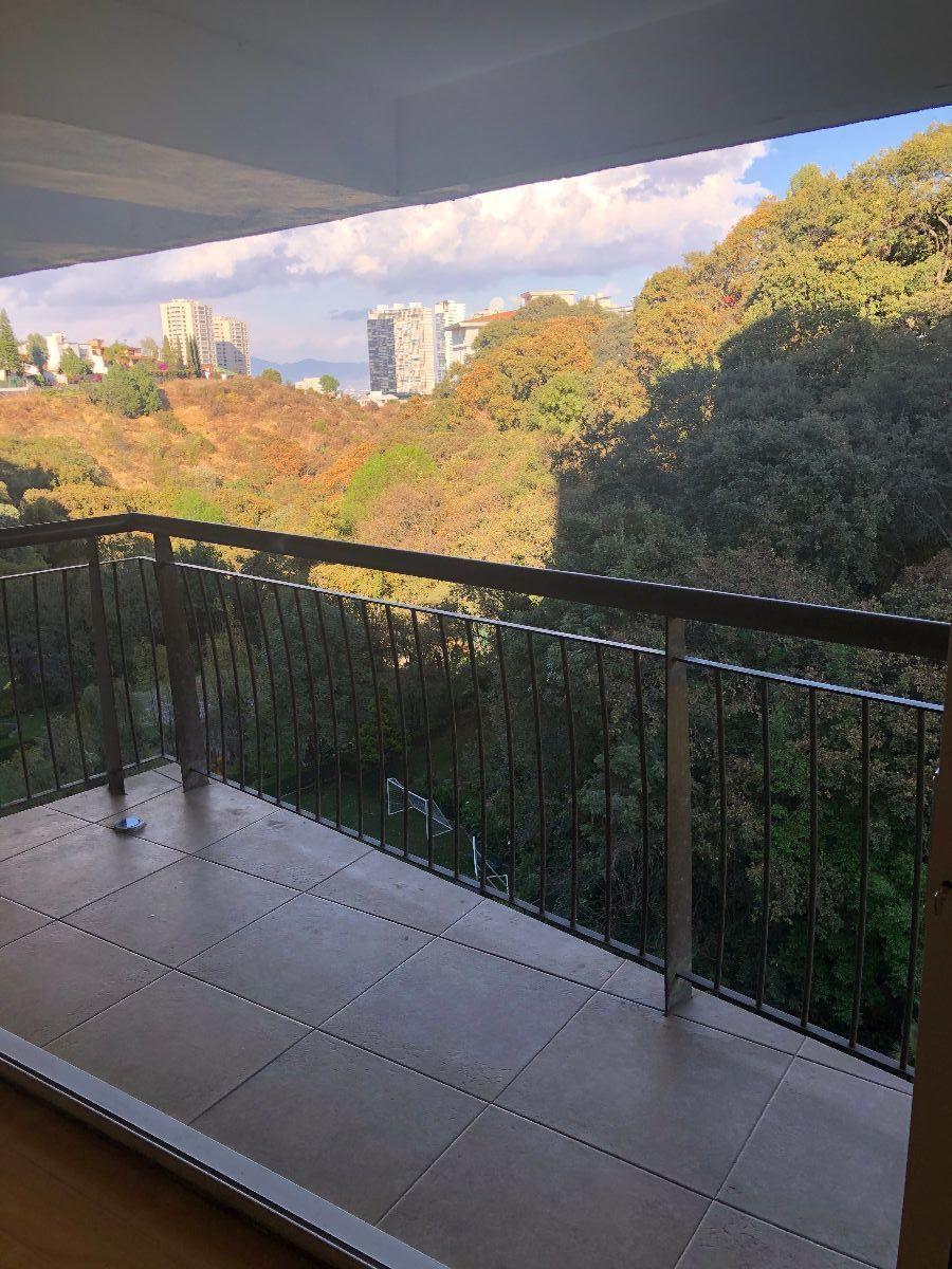 5 de 34: Balcón