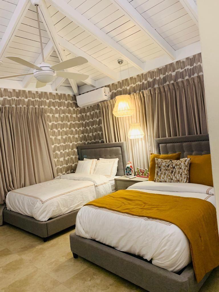 8 de 20: Villa casa de campo 4 dormitorios piscina y jacuzzy