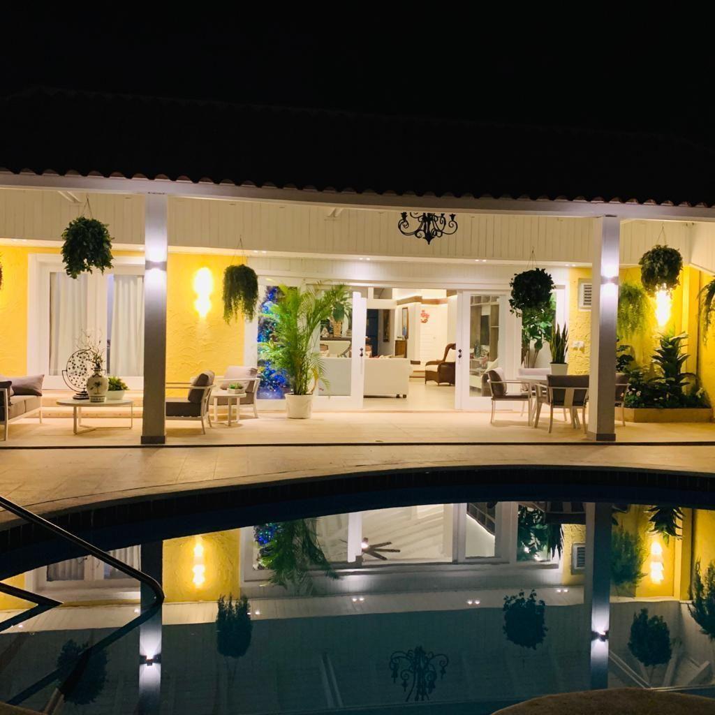 17 de 20: Villa casa de campo 4 dormitorios piscina y jacuzzy