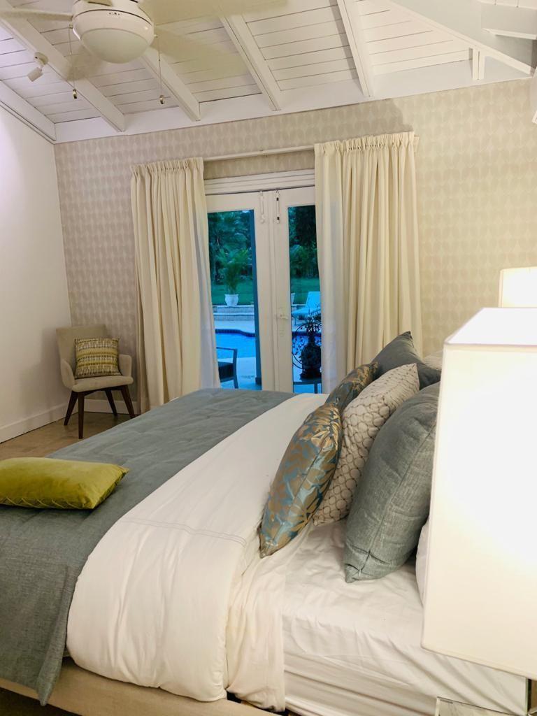 18 de 20: Villa casa de campo 4 dormitorios piscina y jacuzzy