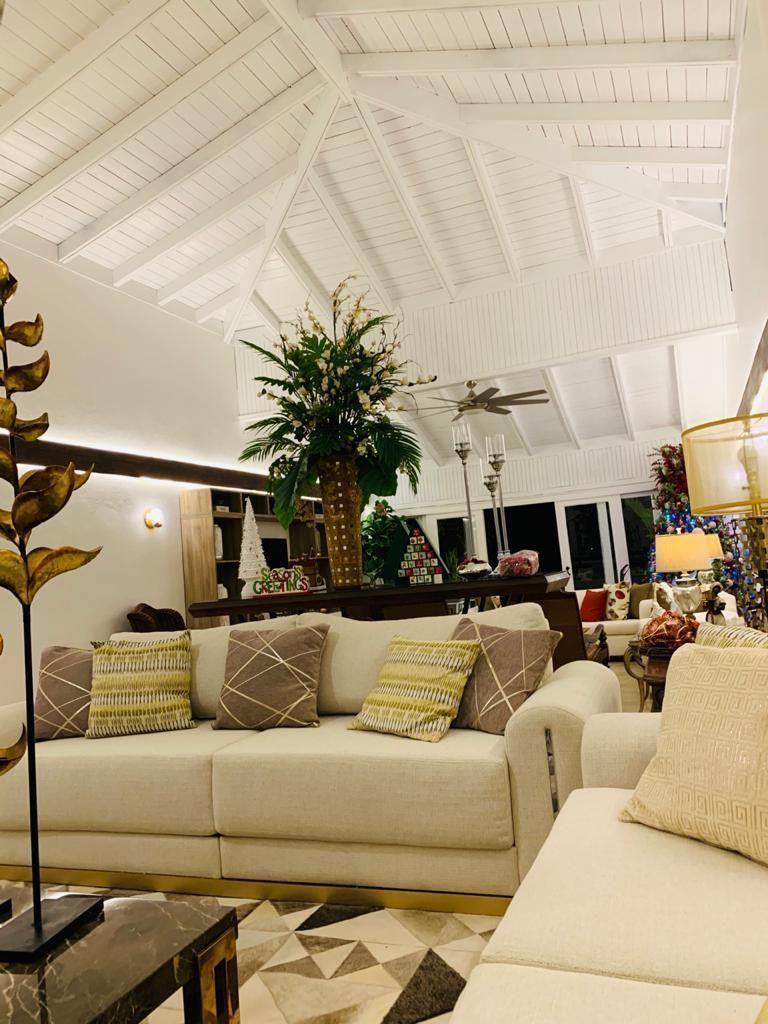 19 de 20: Villa casa de campo 4 dormitorios piscina y jacuzzy