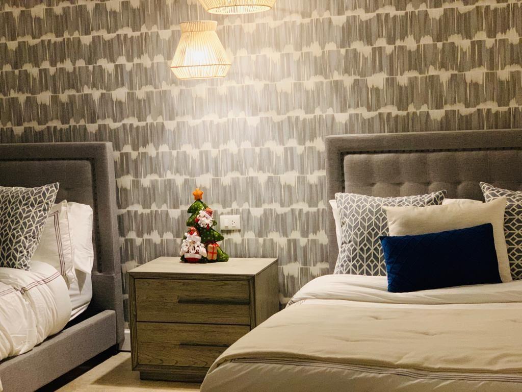 20 de 20: Villa casa de campo 4 dormitorios piscina y jacuzzy