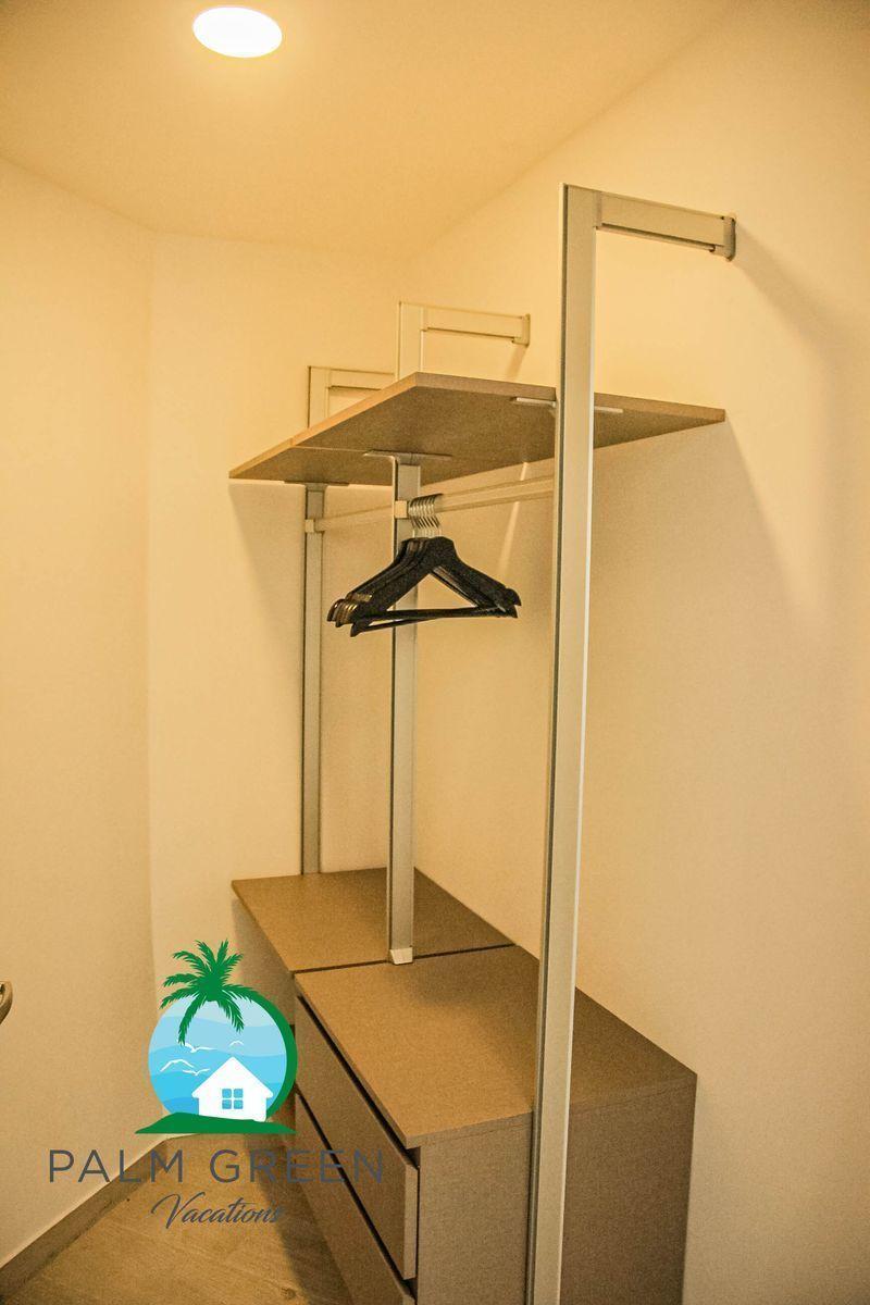 27 de 50: Penthose 3 dormitorios primera linea de playa alquiler vacac
