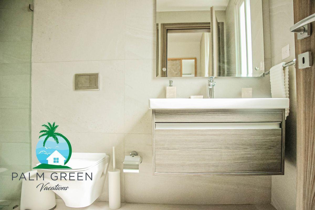 30 de 50: Penthose 3 dormitorios primera linea de playa alquiler vacac
