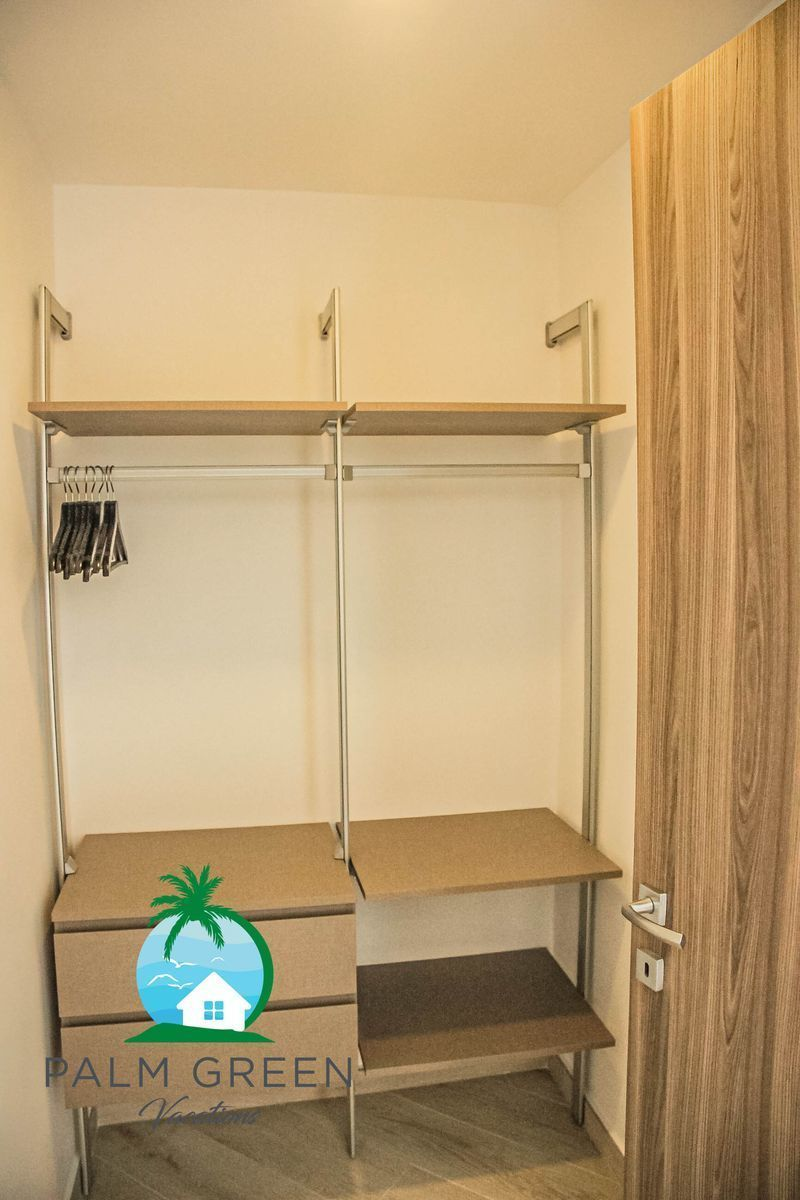 34 de 50: Penthose 3 dormitorios primera linea de playa alquiler vacac
