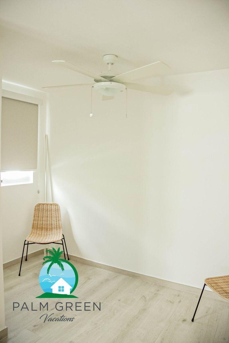 35 de 50: Penthose 3 dormitorios primera linea de playa alquiler vacac