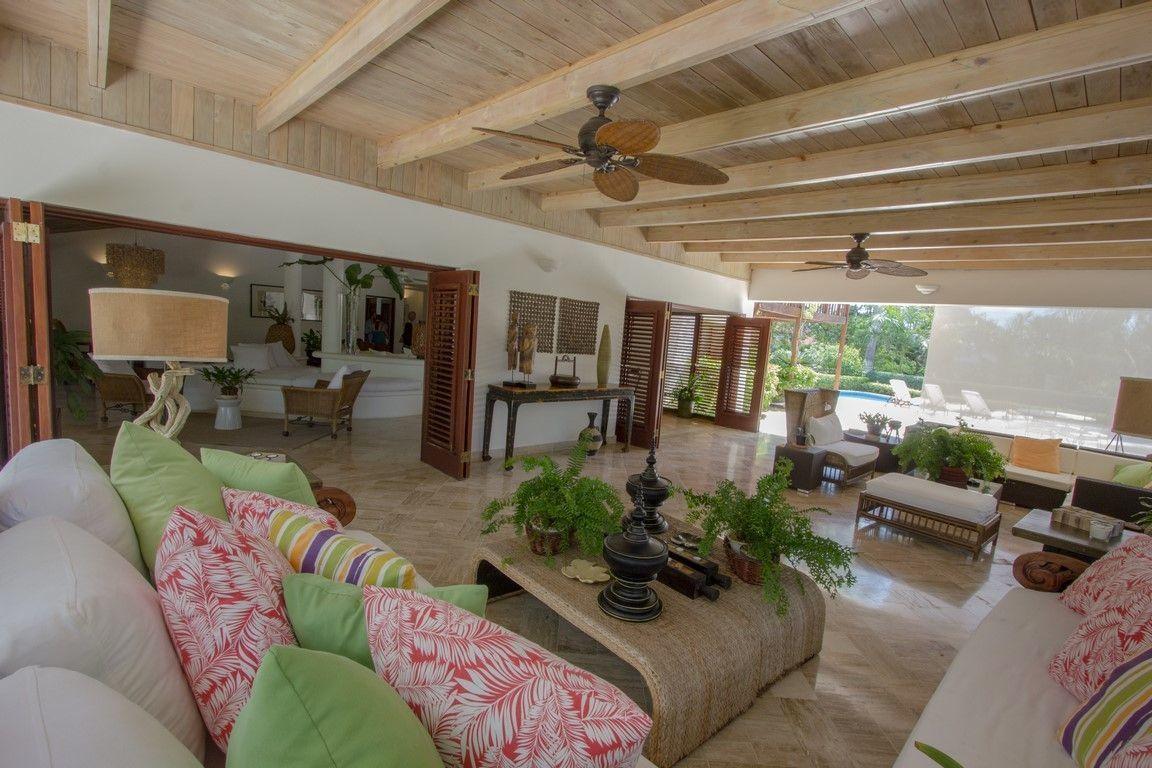 6 de 35: villa casa de campo 4 dormitorios estilo meditarraneo (34)