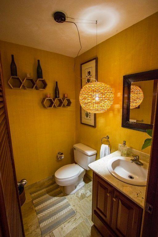 10 de 35: villa casa de campo 4 dormitorios estilo meditarraneo (34)