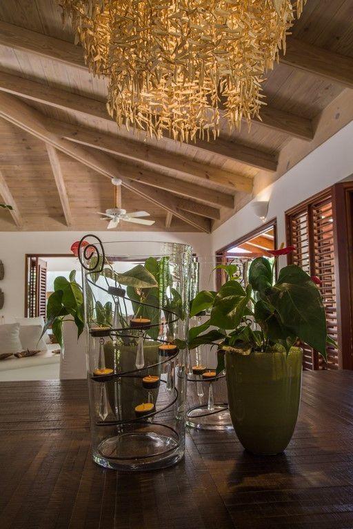 11 de 35: villa casa de campo 4 dormitorios estilo meditarraneo (34)