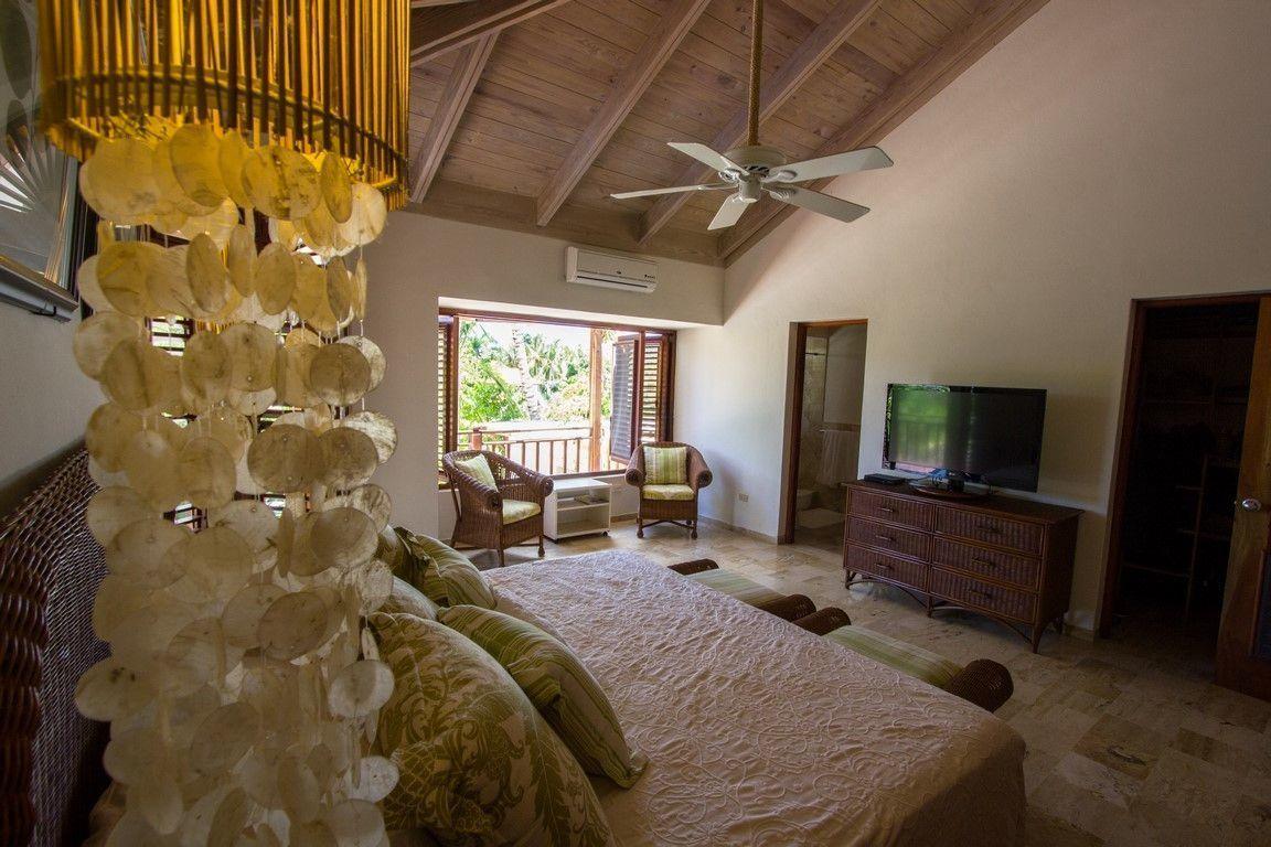 18 de 35: villa casa de campo 4 dormitorios estilo meditarraneo (34)
