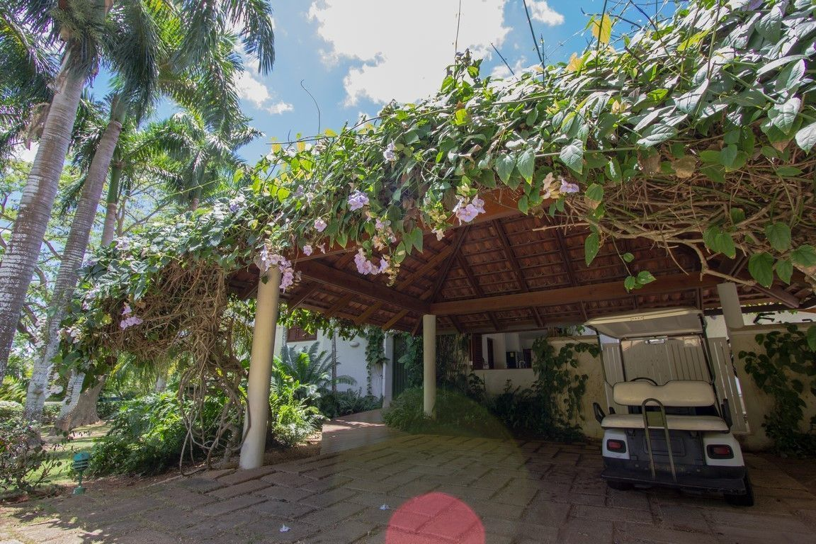 21 de 35: villa casa de campo 4 dormitorios estilo meditarraneo (34)