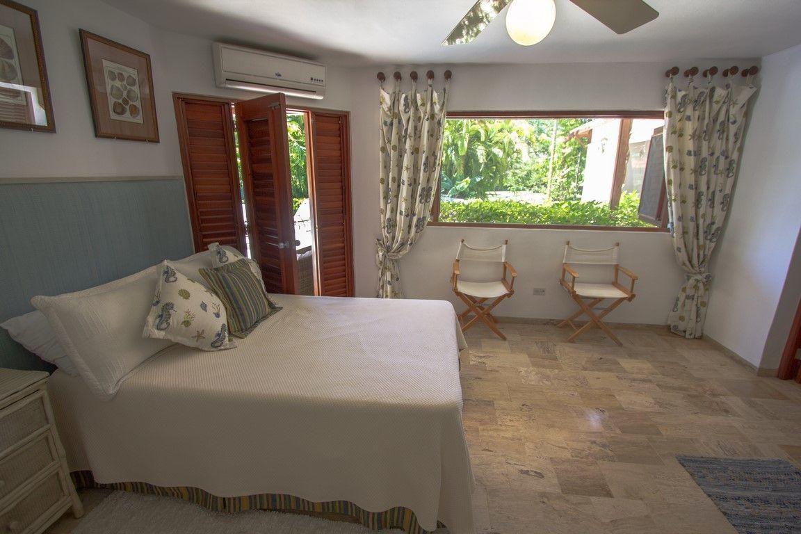22 de 35: villa casa de campo 4 dormitorios estilo meditarraneo (34)