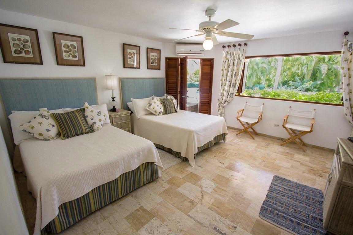 23 de 35: villa casa de campo 4 dormitorios estilo meditarraneo (34)