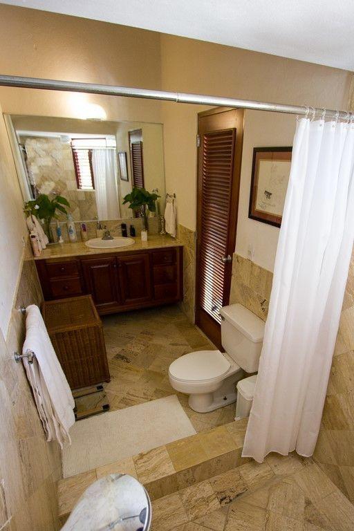 24 de 35: villa casa de campo 4 dormitorios estilo meditarraneo (34)