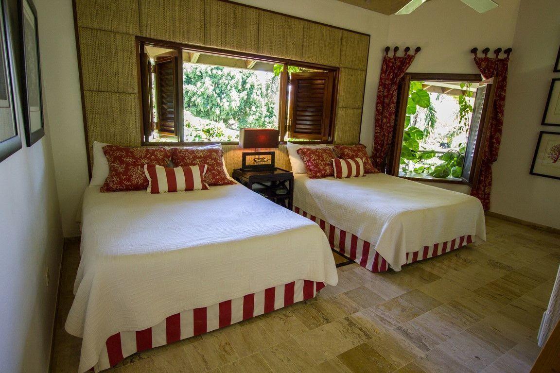 28 de 35: villa casa de campo 4 dormitorios estilo meditarraneo (34)