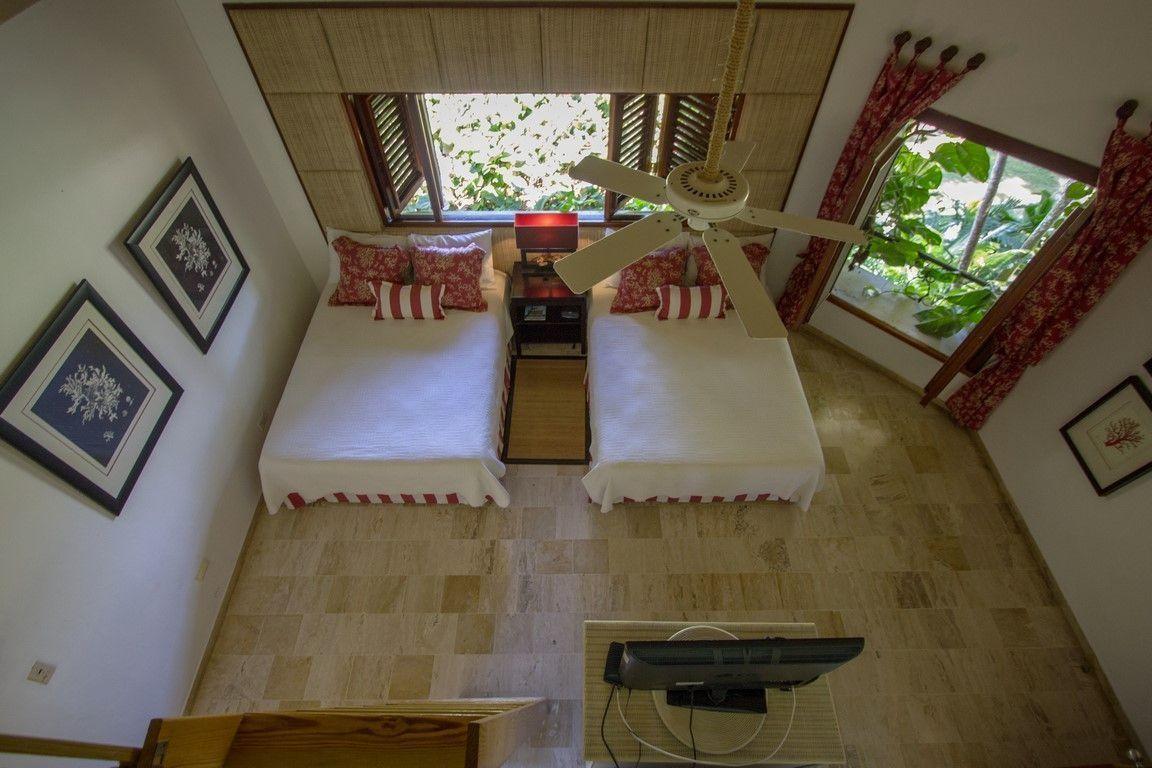30 de 35: villa casa de campo 4 dormitorios estilo meditarraneo (34)