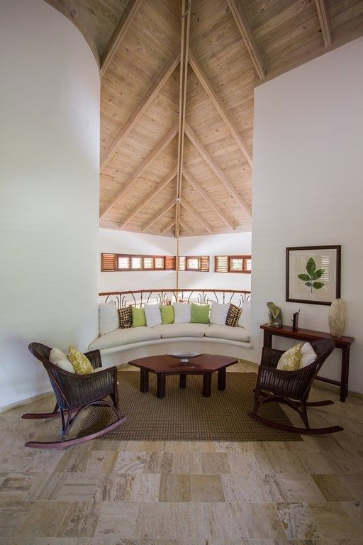 31 de 35: villa casa de campo 4 dormitorios estilo meditarraneo (34)