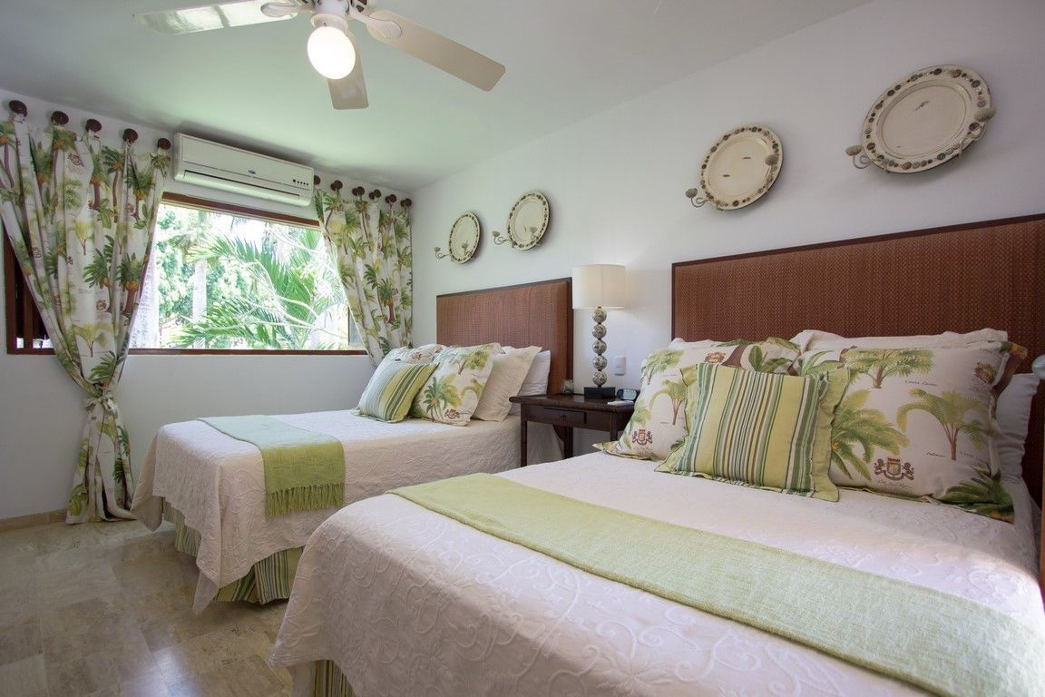 32 de 35: villa casa de campo 4 dormitorios estilo meditarraneo (34)