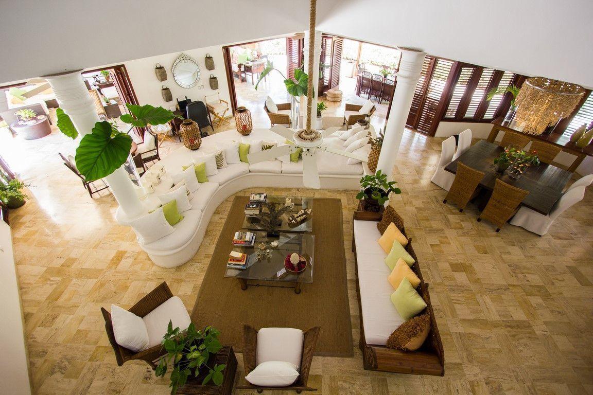 34 de 35: villa casa de campo 4 dormitorios estilo meditarraneo (34)