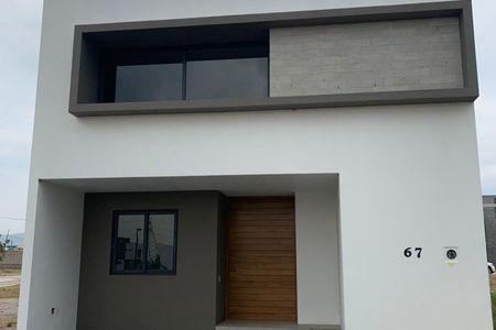 EB-GO3044
