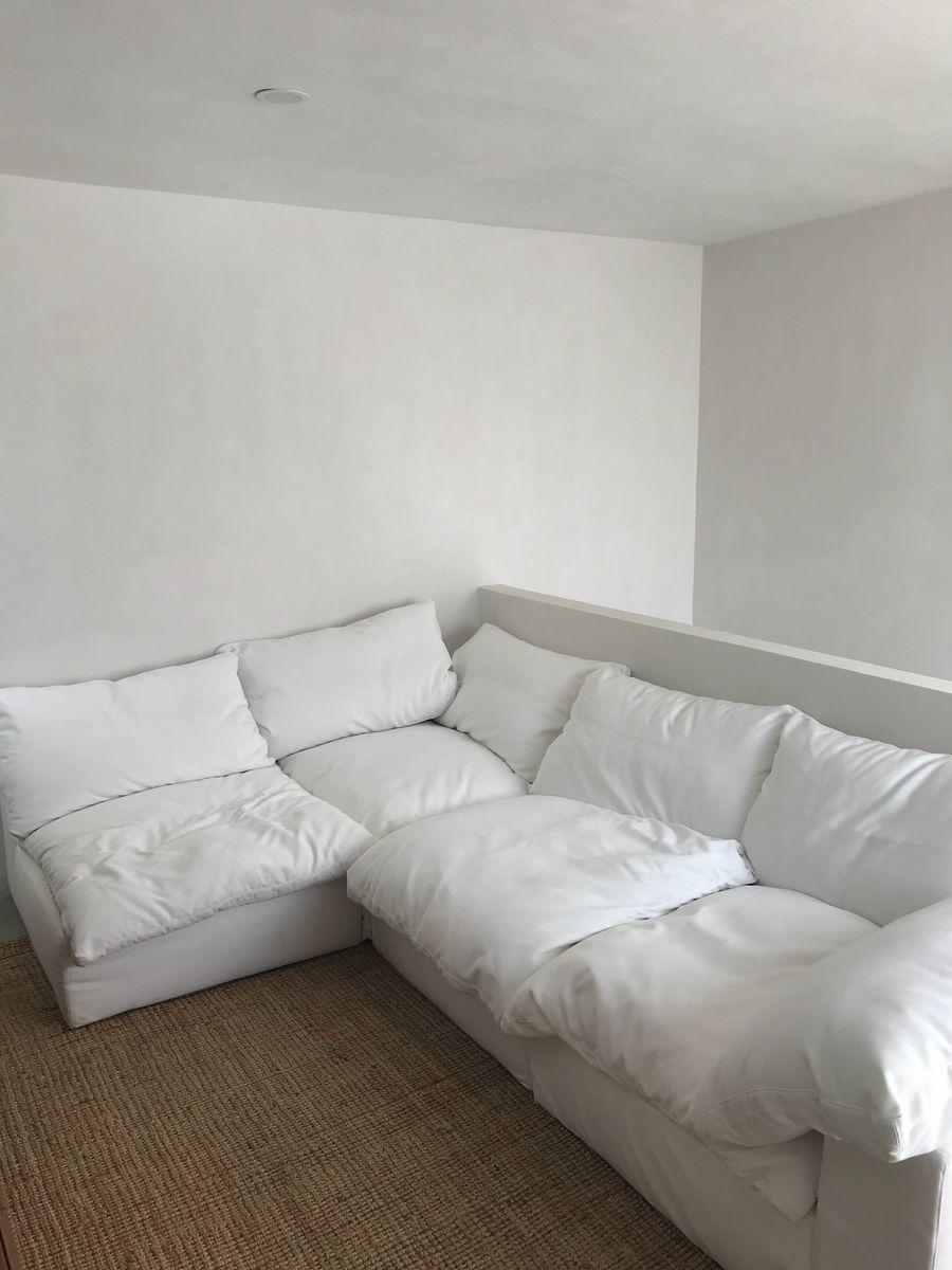 6 de 14: *foto de casa muestra, muebles no incluidos