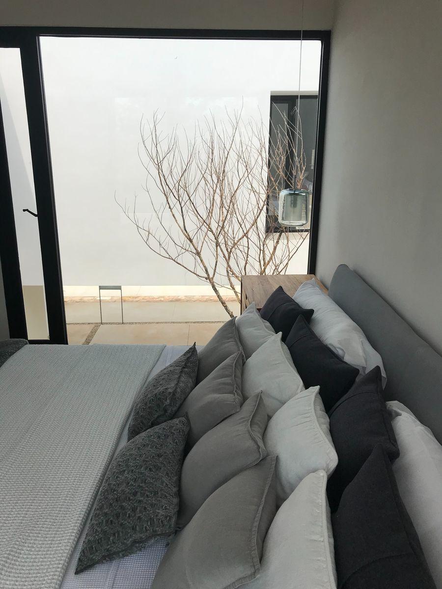 12 de 14: *foto de casa muestra, muebles no incluidos