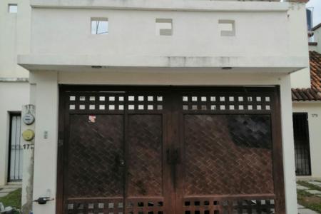 EB-GO7630