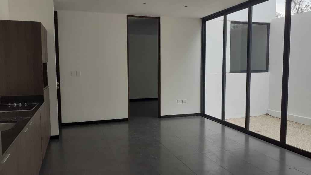 """17 de 20: Fotos de referencia de proyecto anterior vendido """"Tanamera"""""""