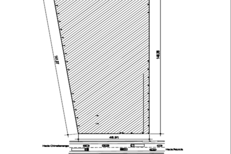 EB-T1123