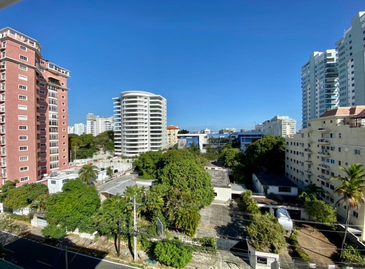 1 de 26: Vista Panoramica