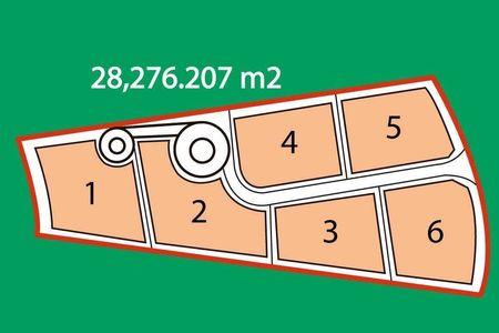 EB-GS4378