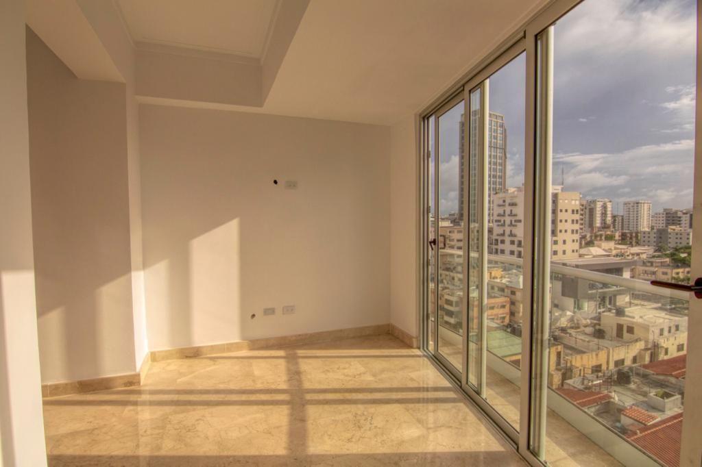 1 de 11: Balcón