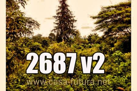 EB-T3072